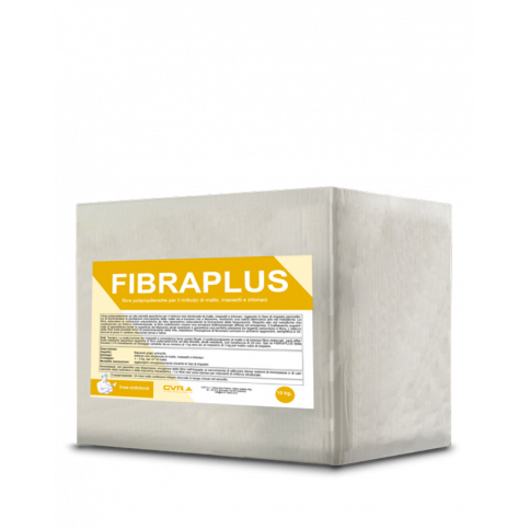FIBRAPLUS