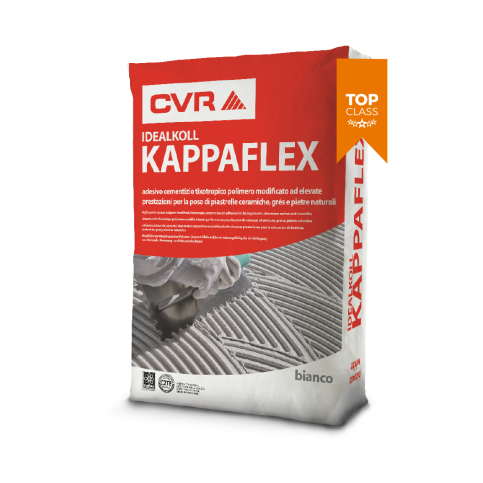 IDEALKOLL KAPPAFLEX