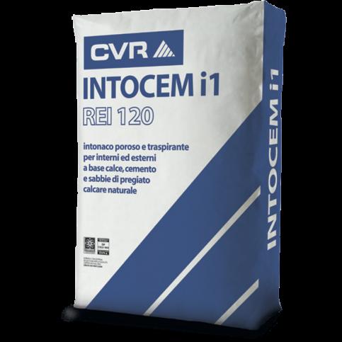 INTOCEM i1  (ei/rei 120)
