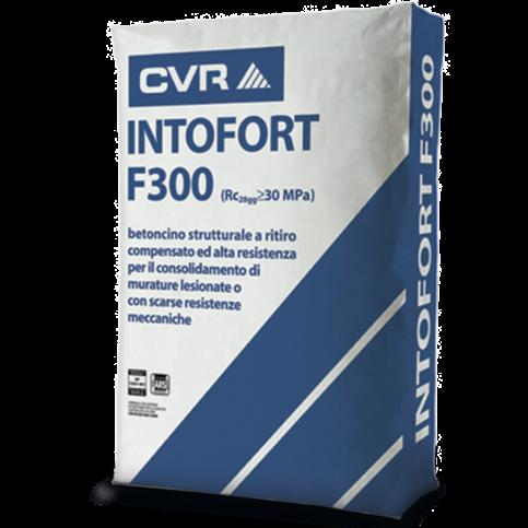 INTOFORT F300