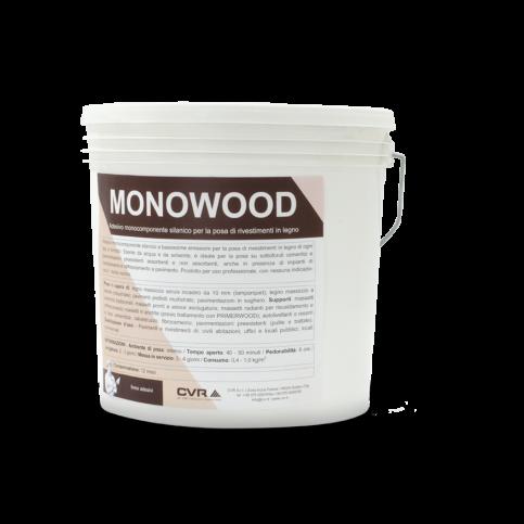 MONOWOOD