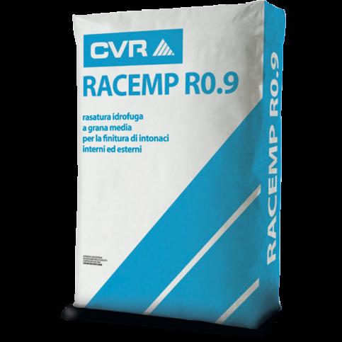 RACEMP R0.9