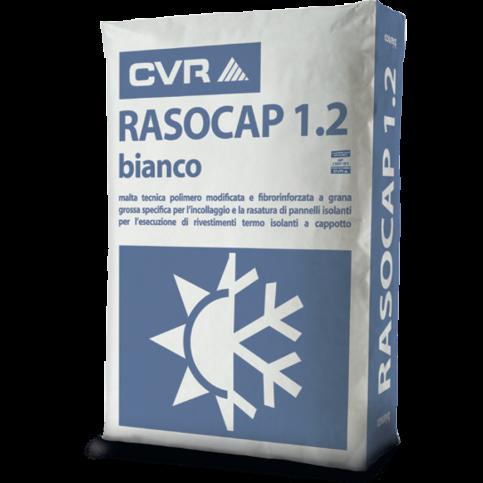 RASOCAP 1.2