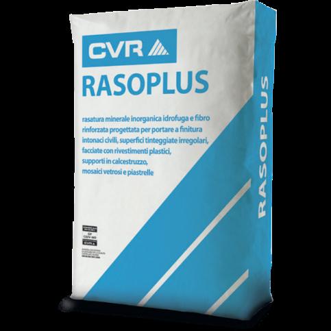RASOPLUS