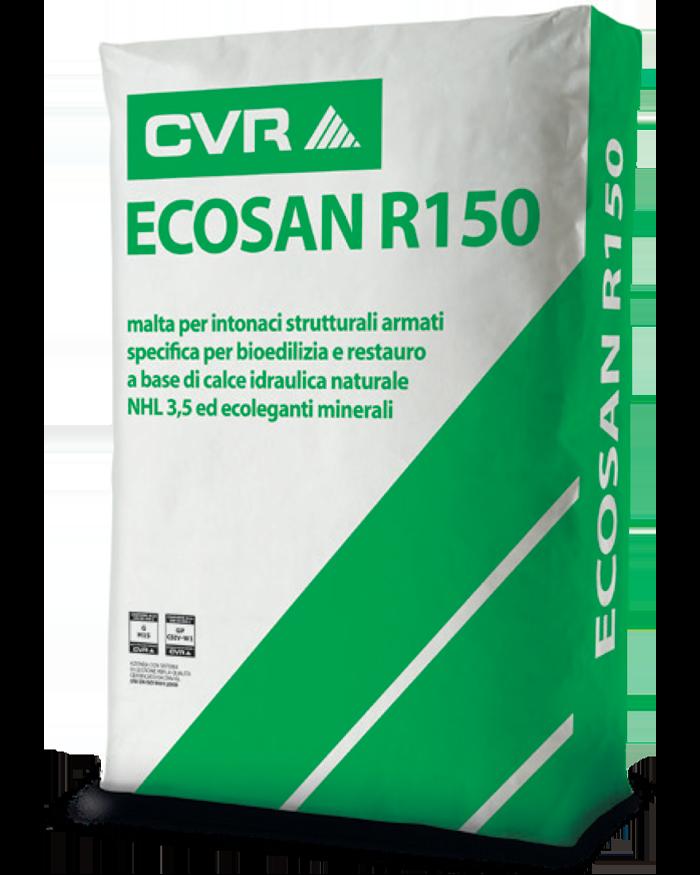ECOSAN  R150